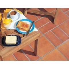 piastrellesupermarket it p842712-keravette-325-achatblue-24x7-listello 020