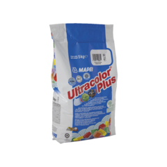 Ultracolor Plus - 5 kg