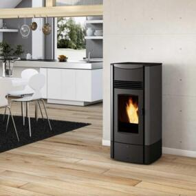 Superior Milly 8,5 Kw