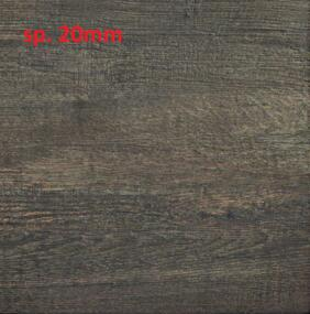 Travel Westbrown 60x60RT sp.20 mm -SS-